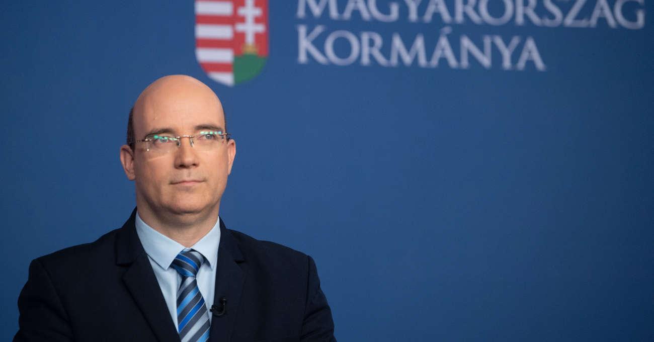Maruzsa Zoltán