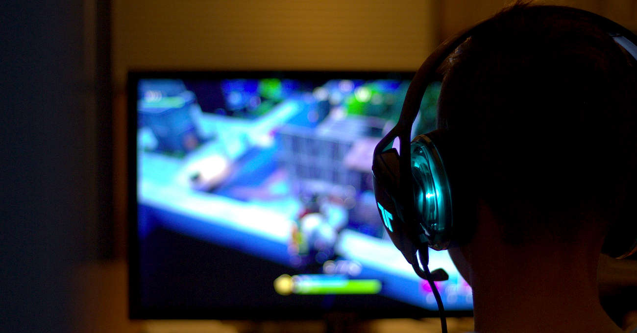 Videojáték