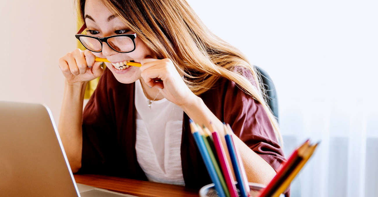 Diák, tanul
